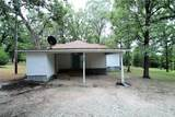 146 Rs County Road 3335 - Photo 21