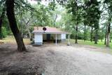 146 Rs County Road 3335 - Photo 22