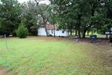 146 Rs County Road 3335 - Photo 23