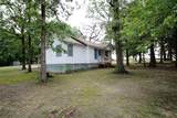 146 Rs County Road 3335 - Photo 26