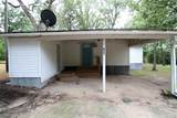 146 Rs County Road 3335 - Photo 27