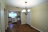 146 Rs County Road 3335 - Photo 4