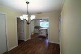 146 Rs County Road 3335 - Photo 5