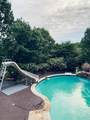 8424 Deerwood Forest Drive - Photo 14