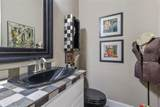 8424 Deerwood Forest Drive - Photo 25