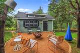 8424 Deerwood Forest Drive - Photo 7