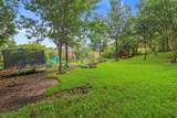 8424 Deerwood Forest Drive - Photo 8