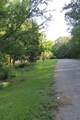 Lot 34 Willow Drive - Photo 9
