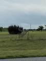 26425 Farm Road 219 - Photo 2