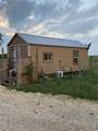 26425 Farm Road 219 - Photo 3