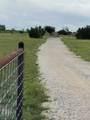 26425 Farm Road 219 - Photo 5