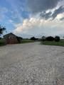 26425 Farm Road 219 - Photo 8