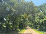 32ac County Road 2425 - Photo 13