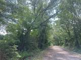 32ac County Road 2425 - Photo 15