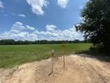 32ac County Road 2425 - Photo 16