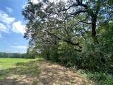 32ac County Road 2425 - Photo 7