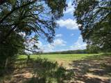 32ac County Road 2425 - Photo 8