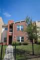 1523 Compton Street - Photo 1