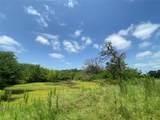 36ac Farm Road 69 - Photo 3