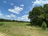36ac Farm Road 69 - Photo 8