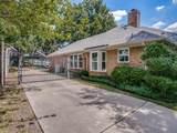 5016 Ridgeview Court - Photo 24