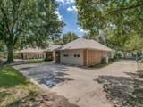 5016 Ridgeview Court - Photo 25