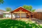 748 Texas Oak Trail - Photo 22