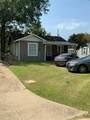 2647 Woodford Street - Photo 1