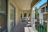 3105 San Jacinto Street - Photo 16