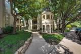 3105 San Jacinto Street - Photo 19