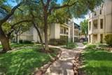 3105 San Jacinto Street - Photo 22