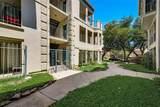 3105 San Jacinto Street - Photo 23