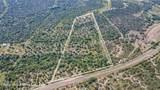 1665 Vista Canyon Road - Photo 40