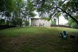 1505 Timberline Court - Photo 33