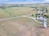 1509 County Road 4530 - Photo 35