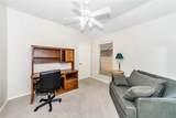 4228 Shores Court - Photo 26