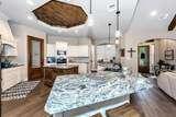 360 Timbers Circle - Photo 25
