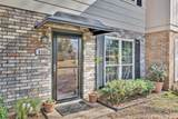 8505 Grover Place - Photo 2