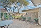8505 Grover Place - Photo 32