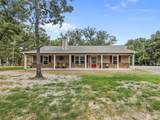 226 Rs County Road 3351 - Photo 10