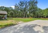 226 Rs County Road 3351 - Photo 11
