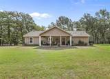 226 Rs County Road 3351 - Photo 12
