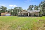 226 Rs County Road 3351 - Photo 13