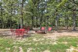226 Rs County Road 3351 - Photo 14