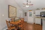 226 Rs County Road 3351 - Photo 23