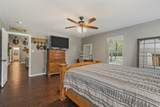 226 Rs County Road 3351 - Photo 26