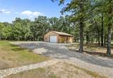 226 Rs County Road 3351 - Photo 33