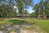 226 Rs County Road 3351 - Photo 4