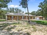 226 Rs County Road 3351 - Photo 5