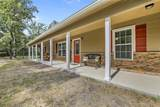 226 Rs County Road 3351 - Photo 6